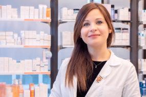Dr.ssa Anna Nuzzarello